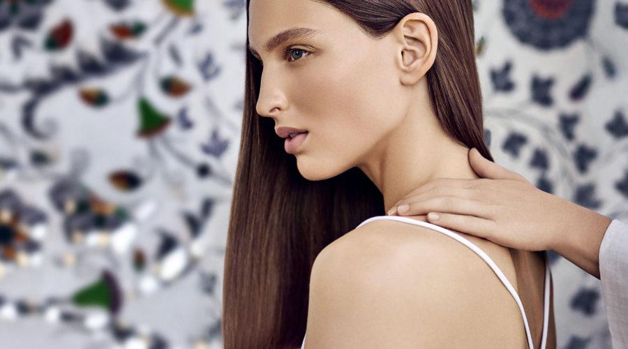 revised shoulder massage