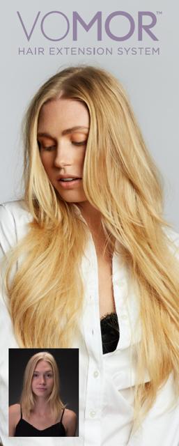 Halo Couture Klix Hair Extensions Daybreak Salon Spa